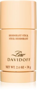 Davidoff Zino Deodorant Stick for Men 70 g