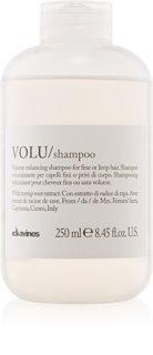 Davines Volu šampon pro objem