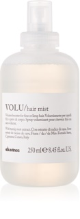 Davines Volu Volume Spray for Fine Hair