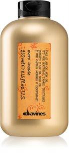 Davines More Inside hranjivo ulje za kosu
