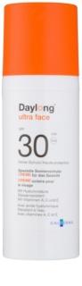 Daylong Ultra schützende Gesichtscreme SPF30