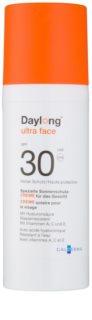 Daylong Ultra schützende Gesichtscreme SPF 30