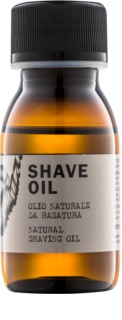 Dear Beard Shaving Oil aceite de afeitar