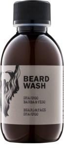 Dear Beard Bear Wash шампоан за брада