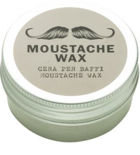 Dear Beard Moustache Wax bajuszviasz