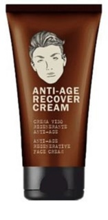 Dear Beard Face Cream crema antiarrugas