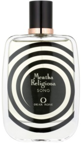 Dear Rose Mentha Religiosa Eau de Parfum unisex 100 μλ