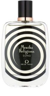 Dear Rose Mentha Religiosa parfemska voda uniseks 100 ml