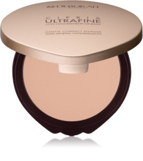 Deborah Milano Cipria Ultrafine Compact Powder