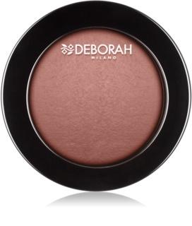 Deborah Milano HI-TECH