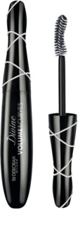 Deborah Milano Divine Volumizing and Curling Mascara