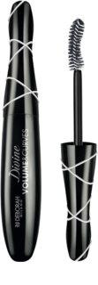 Deborah Milano Divine mascara per ciglia curve e voluminose