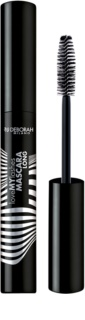 Deborah Milano loveMYlashes Extending Mascara