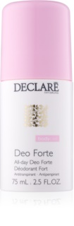 Declaré Body Care Roll-On Deo  voor Iedere Dag