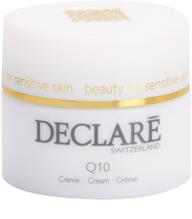 Declaré Age Control crème visage raffermissante à la coenzyme Q10