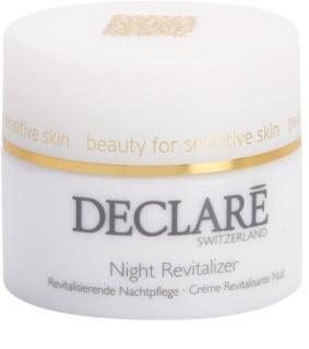 Declaré Age Control rewitalizujący krem na noc do skóry suchej