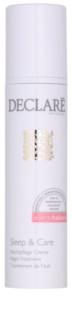 Declaré Allergy Balance Regenerating Night Cream