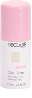 Declaré Body Care Roll-On Deodorant  For Everyday Use