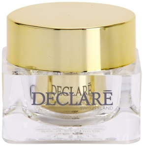 Declaré Caviar Perfection luxuriöse Anti-Falten Creme