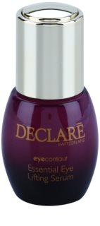 Declaré Eye Contour Lifting Eye Serum
