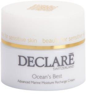 Declaré Hydro Balance crème rénovatrice hydratante