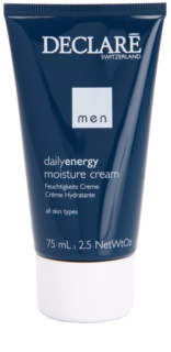 Declaré Men Daily Energy Light Moisturizing Cream
