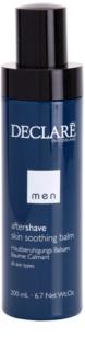 Declaré Men kojący balsam po goleniu