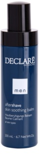 Declaré Men bálsamo calmante after shave