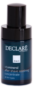 Declaré Men Vita Mineral serum calmante after shave