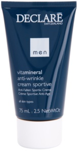 Declaré Men Vita Mineral Anti-Faltencreme für Sportler