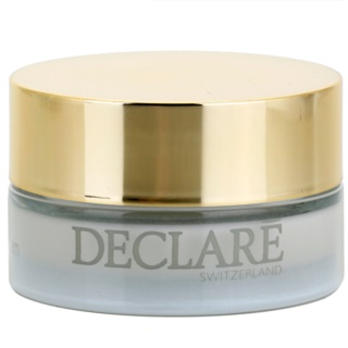 Declaré Pro Youthing Eye Cream With Rejuvenating Effect