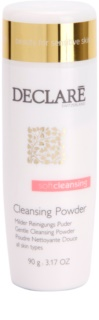 Declaré Soft Cleansing Gentle Cleansing Powder