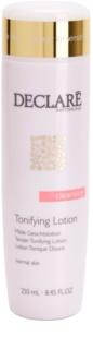 Declaré Soft Cleansing tónico limpiador suave para pieles normales