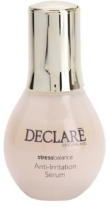 Declaré Stress Balance sérum embelezador para apaziguar a pele