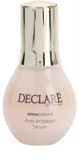 Declaré Stress Balance serum embellecedor para calmar la piel