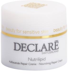 Declaré Vital Balance nährende und erneuernde Creme für trockene und gereizte Haut