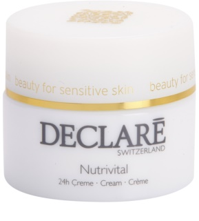 Declaré Vital Balance nährende Creme für Normalhaut