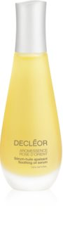 Decléor Aromessence Rose d'Orient Smoothing Serum for Sensitive Skin