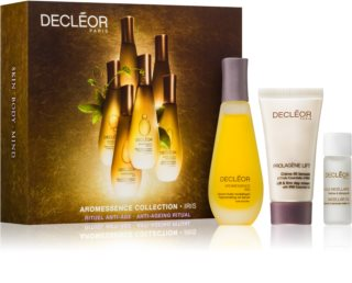 Decléor Aromessence Iris Cosmetic Set (for Mature Skin) for Women