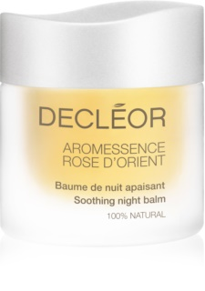 Decléor Aromessence Rose d'Orient Night Care for Sensitive Skin