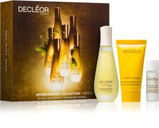 Decléor Aromessence Néroli Cosmetic Set For Dehydrated Skin