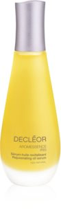 Decléor Prolagène Lift Firmness Oil Serum