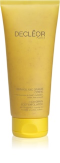 Decléor Essential Care Body Scrub
