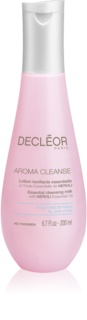 Decléor Aroma Cleanse Cleansing Tonic With Moisturizing Effect
