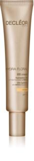 Decléor Hydra Floral BB cream con effetto idratante SPF 15