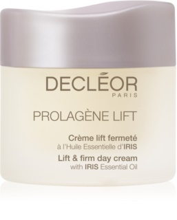 Decléor Prolagene Lift Smoothing Cream For Normal Skin