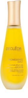 Decléor Aroma Svelt oil-serum do ciała