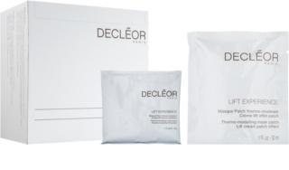 Decléor Lift Experience лифтинг маска