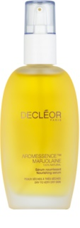 Decléor Aromessence Marjolaine Nourishing Serum For Dry To Very Dry Skin