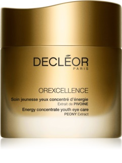 Decléor Orexcellence Concentrated Eye Cream